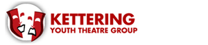 The Kettering Youth Theatre Group